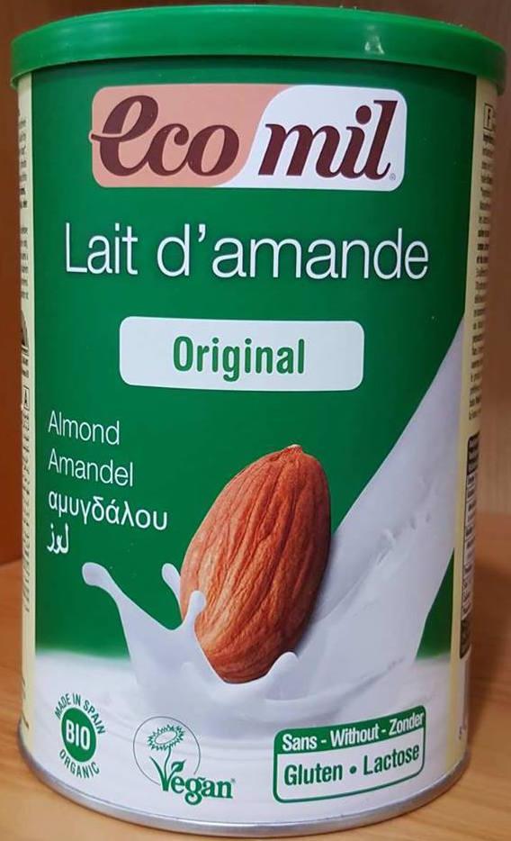 Sữa Organic – Sữa Hữu Cơ
