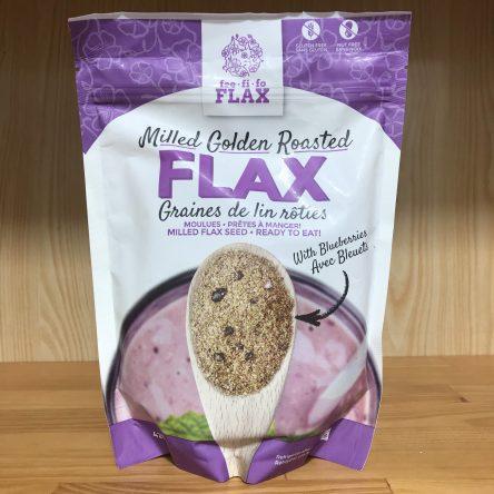 Bột Hạt Lanh Flax 500g